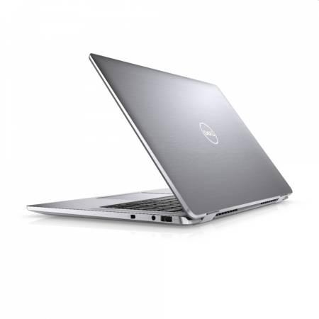 Dell Latitude 9520