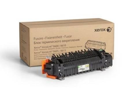 Xerox Fuser 220 Volt VersaLink B600/B610