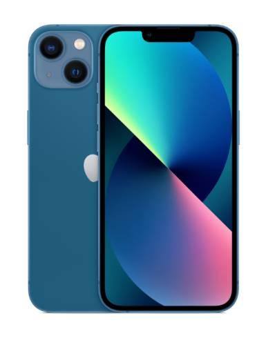 Apple iPhone 13 512GB Blue