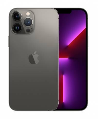 Apple iPhone13ProMax 128GB Graphite