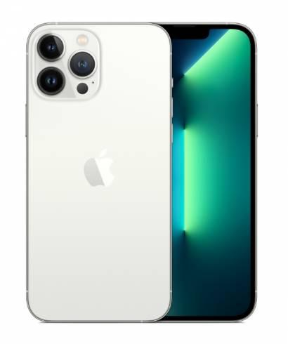 Apple iPhone13ProMax 256GB Silver