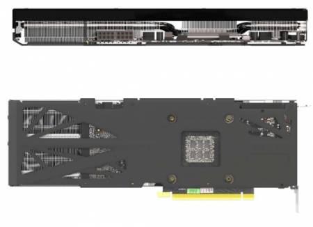 Inno3D NVIDIA CMP 90-HX MINING CARD - MOQ 100 Pcs