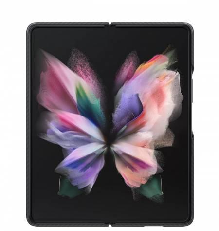 Samsung Galaxy Z Fold3 5G Aramid Cover