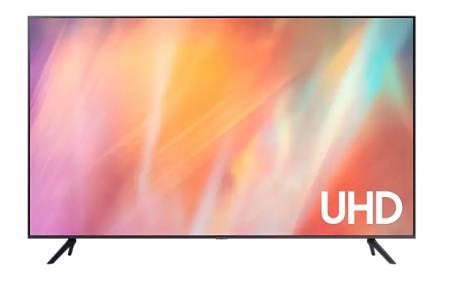 "Samsung 85"" 85AU7172 4K UHD LED TV"