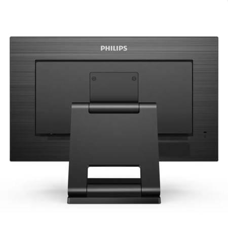 Philips 242B1TC/00