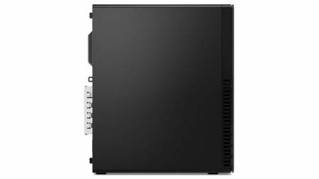 Lenovo ThinkCentre M70s SFF Intel Core i3-10100 (3.6GHz up to 4.3GHz