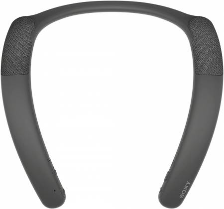 Sony SRS-NB10 Wireless Neckband Speaker