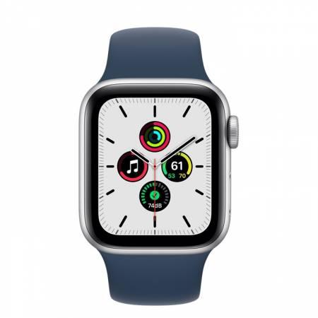 Apple Watch SE (v2) GPS