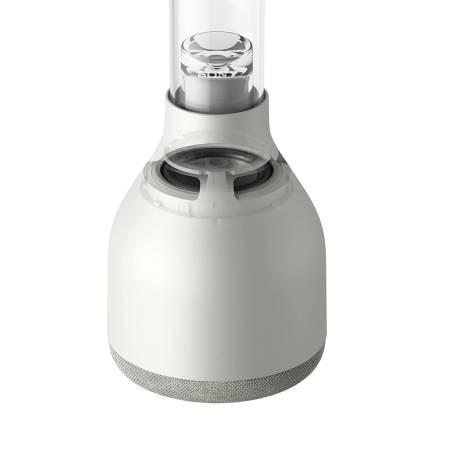 Sony LSPX-S3 Glass Sound BT Speaker
